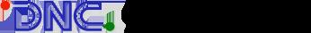 大日本土木株式会社