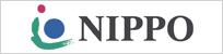NIPPO