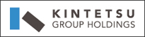 KINTETSU GROUP HOLDINGS